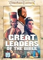 Great Leaders of the Bible (1973)