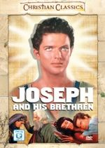 Joseph and His Brethren (1962)
