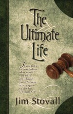 The Ultimate Life (Movie)