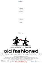Old Fashioned (Film)