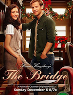 The Bridge (Based on Karen Kingsbury's Novel)
