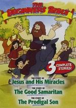 The Beginner's Bible: Volume 3