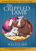 Crippled Lamb, Includes Bonus Feature