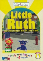 Little Ruth