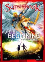 In the Beginning: The Story of Creation (Superbook)