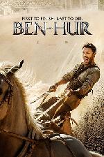 Ben-Hur (2016) - theatrical