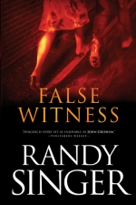 Randy Singer thriller brings awareness to plight of Dalits in India