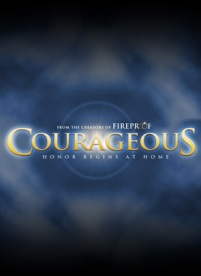 Randy Alcorn writing novelization of 'Courageous'