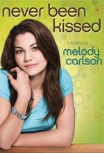 Melody Carlson: CAREER AWARD