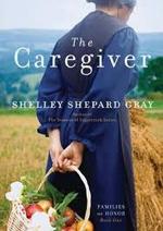 Shelley Shepard Gray: TRAIN TO WIN
