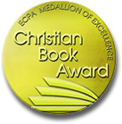 ECPA Announces 2011 Christian Book Award Finalists