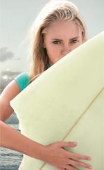 Soul Surfer: SURF'S UP!