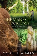 Marybeth Whalen: When Life Isn't Always What It Seems...