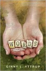 Ginny L. Yttrup: HOOKED ON WORDS