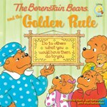 Living Lights continues with new Berenstain Bears