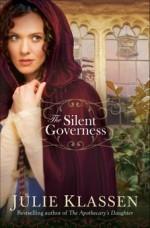 Julie Klassen: Jane Austen-Era Romance