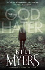 Bill Myers: Myers Mania