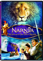 Magical Narnia: What Comes Next?