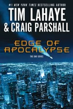 Zondervan to Publish New Series by Tim LaHaye and Craig Parshall