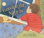 Melody Carlson: Heartfelt Bedtime Story for Beginner Readers