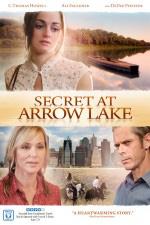 Movie: Secret's Out