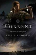 Lisa Bergren: Italian Prize