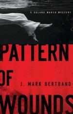 J. Mark Bertrand: Marching On