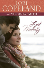 Lori Copeland and Virginia Smith: Dynamic Duo