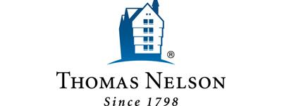 HarperCollins to acquire Thomas Nelson