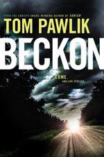 Tom Pawlik: The Story Beckons
