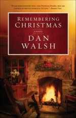 Dan Walsh: Home Again