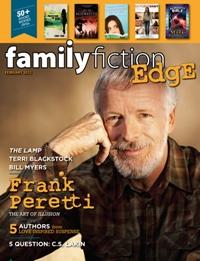 FamilyFiction launches spin-off FAMILYFICTION EDGE