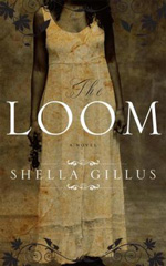 Shella Gillus: A Richer Life