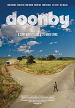 Doonby the Movie: Drifting Along