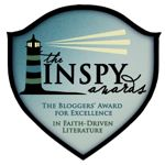 2011 INSPY Winners Announced: Steven James, Catherine West, more