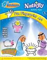 Printoons: A Hands-On Christmas
