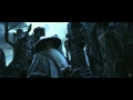 Official Trailer: The Hobbit: An Unexpected Journey