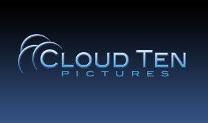 Cloud Ten Plans Big Budget Left Behind Remake