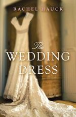 Rachel Hauck: Say Yes to the Dress