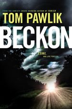 Tom Pawlik: Isolated Beckon