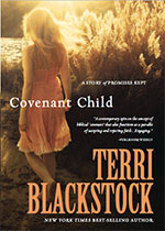 Terri Blackstock: Ten Years