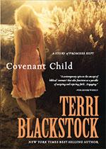 Terri Blackstock: Ten Years