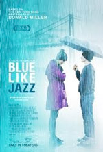 Blue Like Jazz Movie: They're Jazzed