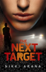 Nikki Arana: Targeted Fiction