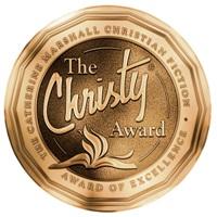 2012 Christy Award Winners