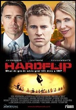 Hardflip Movie: The Flip Side