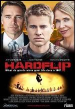 Hardflip Movie: The Flip Side