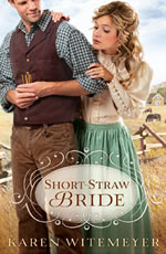 Bestselling Author Offers a Lighthearted Historical Romance