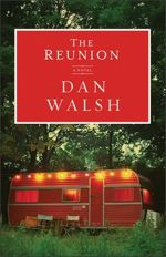 Dan Walsh: Everybody's Got a Story