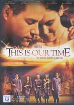 Movie 'This is Our Time' promotes Christian mission Embrace a Village